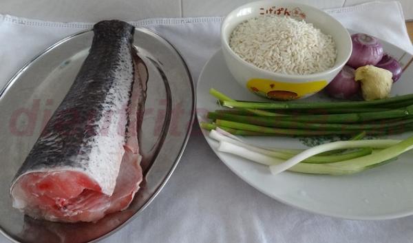 Trẻ sơ sinh ăn gì để thông minh? Ăn cá